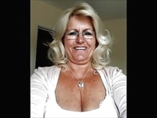 GODDESSES 11 (selfies) mature tits milf sex