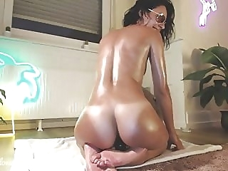 Riding cowgirl with tanlines webcam amateur top rated sex