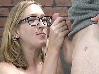 family traditions 2 blonde blowjob mature sex
