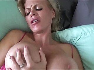 Casca Akashova - Mom Finds Mr. Right close-up pornstar milf sex