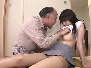 Aoi SNIS-420 UNCEN asian big ass big tits sex
