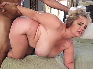 Cami Cooper - Mother Plumper bbw big ass big tits sex