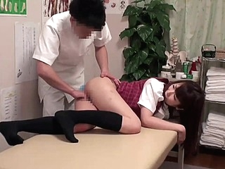 vice massage14 asian massage amateur sex