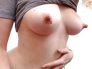 katrin 18fun webcam nipples tits sex