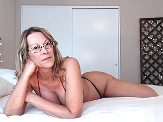 Sexy Webcam Big Thick Ass White Milf amateur anal big ass sex